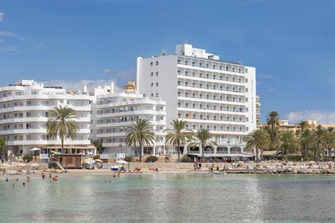 Ibiza Playa (Figueretas)