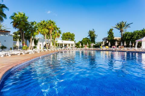 Sirenis Club Siesta (Santa Eulalia)