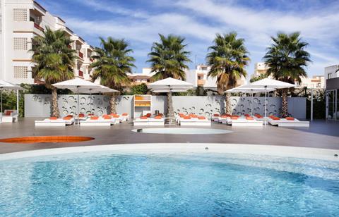 Ibiza Sun (Playa d'en Bossa)