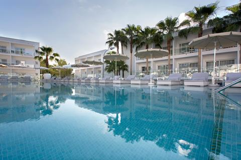 Grupotel Ibiza Beach Resort (Portinatx)